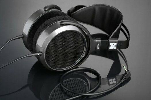 HiFiMan Headphones 84be3