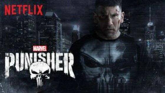 Punisher 77c0b