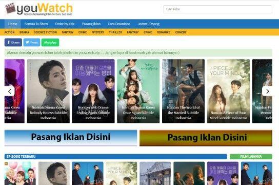 Situs Download Film Korea Subtitle Indonesia 81d6e