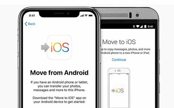 Cara Memindahkan Kontak Dari Android Ke Iphone 01 4bc27