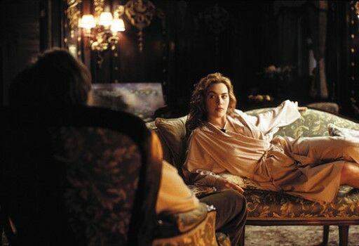 Kate Winslet 92ea6