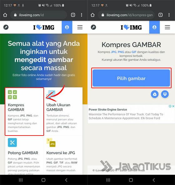 Cara Mengecilkan Ukuran Foto Di Android 01 6f2d9