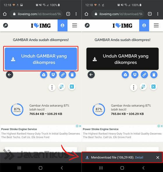 Cara Mengecilkan Ukuran Foto Di Android 03 3db30