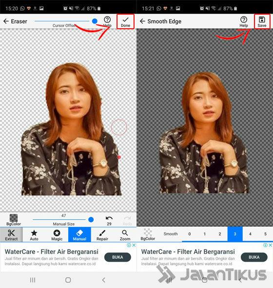 Cara Membuat Stiker Wa 03 C8424