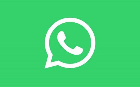 Fitur Whatsapp Terbaru B308c