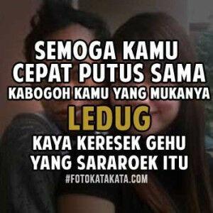 Poto Lucu Sunda 15 29de9