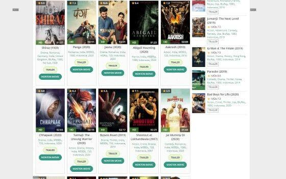Download Film India Bahasa Indonesia 2 Bc089
