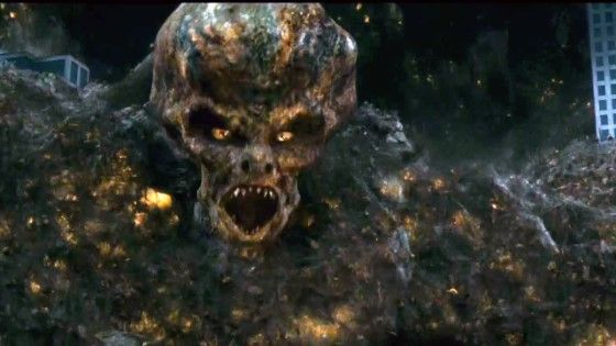 Clancy Brown Green Lantern 2011 1fcf6