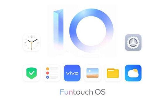 Kelebihan Vivo Y50 Android E50e4