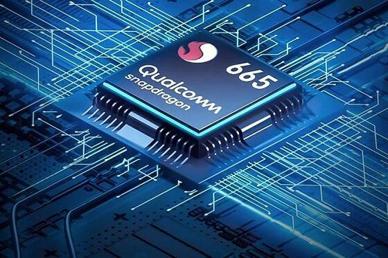 Kelebihan Vivo Y50 Chipset 42e45