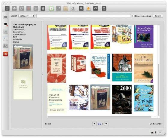 Aplikasi Perpustakaan 2 3dfbf