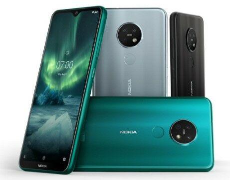 Daftar Harga Hp Nokia Terbaru 2020 5e94b