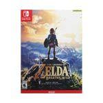 Harga Game Nintendo Switch 0 E108a