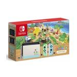 Harga Game Nintendo Switch Animal B1f45