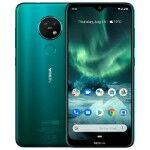 Harga Hp Nokia X71 2d781