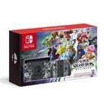 Harga Nintendo Switch 2020 Bros 3f5bd