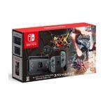Harga Nintendo Switch MH 4e7da