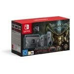 Harga Nintendo Switch Bekas Diablo 09312