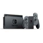 Harga Nintendo Switch F604d