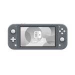 Harga Nintendo Switch Lite 27dc0