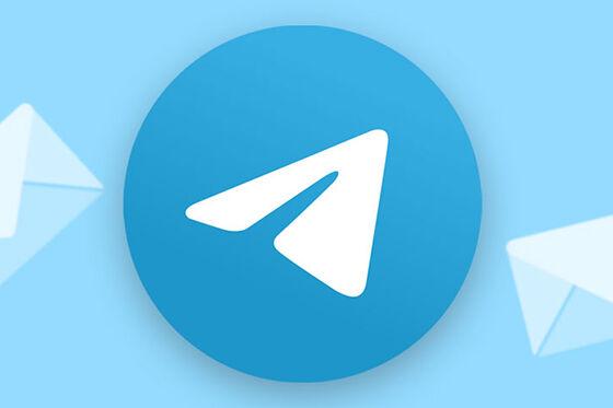 Telegram Drakor 78976