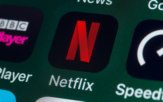 Aplikasi Netflix Tidak Bisa Dibuka F46c8