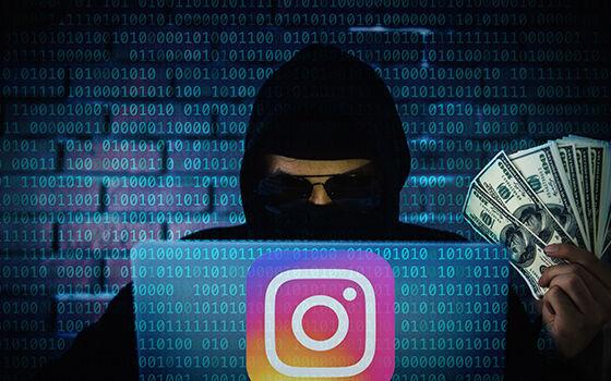 Bahaya Aplikasi Cek Stalker Ig 02 65da8