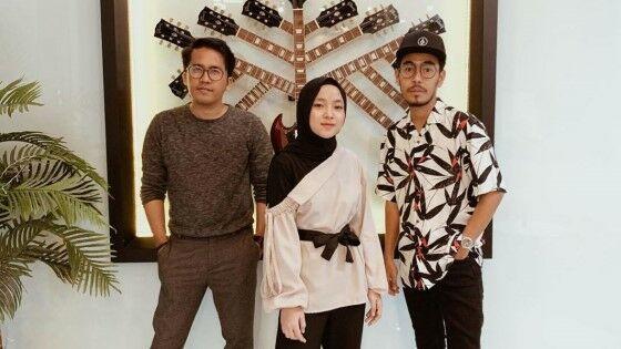 Download Lagu Ramadhan Nissa Sabyan A4b86