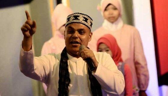 Download Lagu Ramadhan Terbaik 7939d