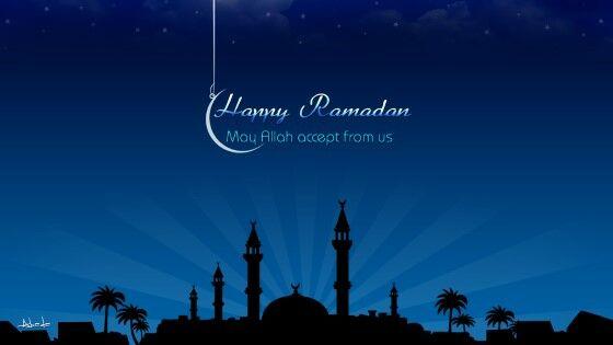 Ramadhan 1 Custom 74ce2