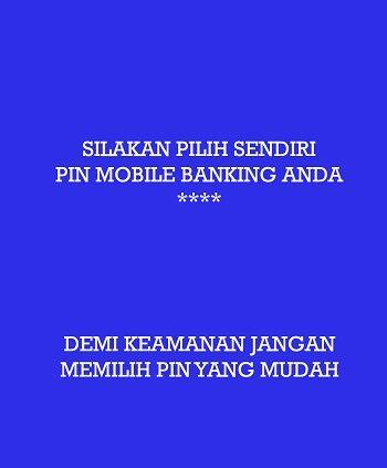 Cara Daftar Sms Banking Bca 4 B6bd2