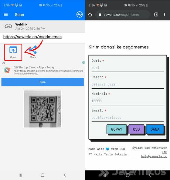 Cara Scan Barcode Di Hp Aplikasi 02 05cc4