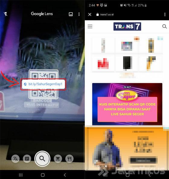 Cara Scan Barcode Di Hp Google 02 8279f