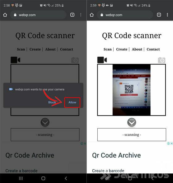 Cara Scan Barcode Di Hp Online 01 04c56