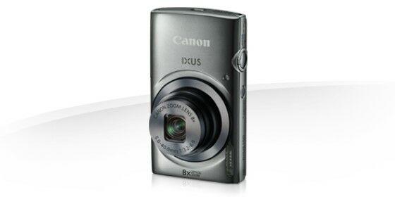 Kamera Canon Di Bawah 2 Juta 028fd