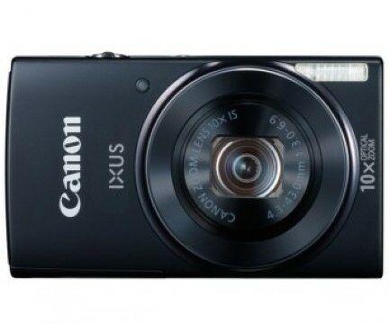 Kamera Canon Harga 2 Jutaan 2020 Cfd9a