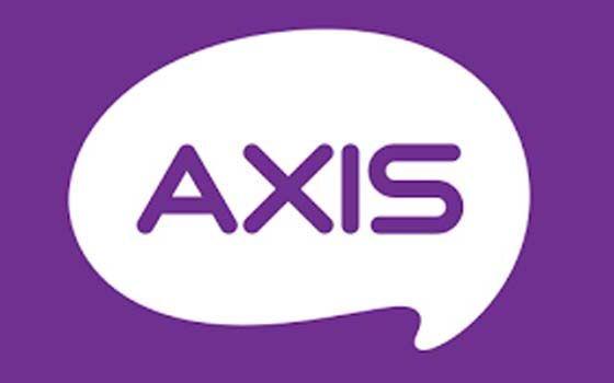 Cara Memperpanjang Masa Aktif Kartu Axis Be9a9