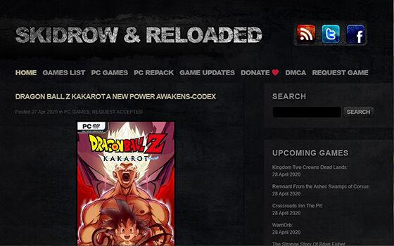 Situs Download Game Pc Bajakan Skidrow Ee8f3