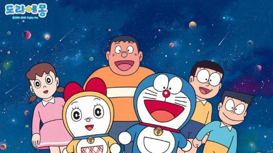 Wallpaper Hp Doraemon 08 Min A1b9d