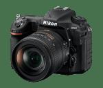 Harga Kamera Nikon D500 1f20e
