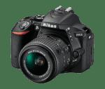 Harga Kamera Nikon D5500 14a5b