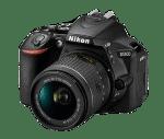 Harga Kamera Nikon D5600 D9c0f