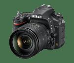 Harga Kamera Nikon D750 Abd52