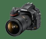 Harga Kamera Nikon D810 A9710