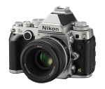 Harga Kamera Nikon Df 921a7