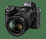 Harga Kamera Nikon Z6 E4cad