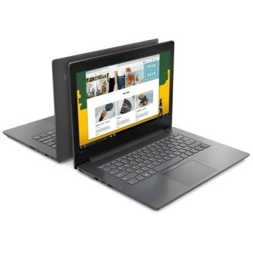 Harga Laptop Lenovo Core I3 2020 85d13