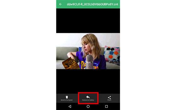 Cara Mengembalikan Foto Yang Terhapus Permanen Di Google Foto 03 5a53f