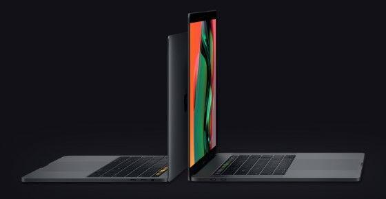Perbedaan MacBook Pro Dan Air 5 Custom 93d05