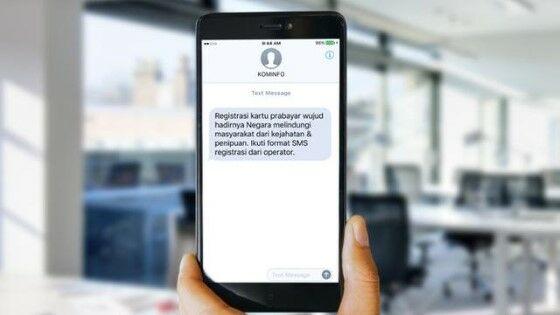 Cara Mengaktifkan Kartu Yang Terblokir Telkomsel Karena Tidak Isi Pulsa 3d12c